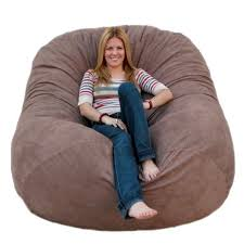 Lovesac Stock Lovesac Covers Amazon Com