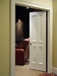 glenview haus now offers trustile mdf paint grade interior doors