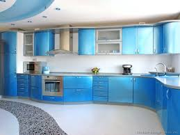 turquoise kitchen cabinet doors tag turquoise kitchen cabinet