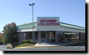 kitchen collection stores kitchen collection pigeon forge tn 865 453 8370 shops of pigeon