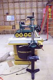 table saw power feeder power feeders for cabinet saw in drying and processing