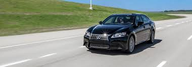 lexus canada gs lexus gs available now at lexus of barrie dealership