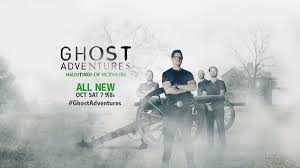 ghostadventures hashtag on twitter