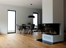 raumteiler küche esszimmer haus b raumteiler kamin zwischen wohn und essbereich