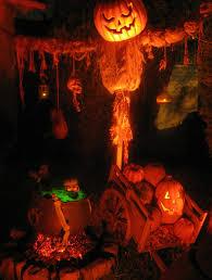 halloween party decoration ideas fiendishly creepy halloween party decoration ideas for your