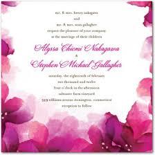 invitation for marriage wedding invitations kit templates 2015