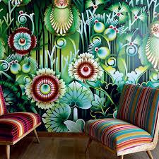 resume design minimalist room wallpaper pin by lise stahl brown on green pinterest minimalism