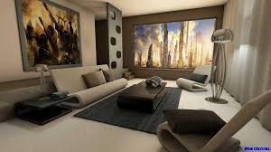 3d Interior Design Living Room Living Room Design Ideas Android Apps On Google Play