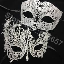 cheap halloween mask online get cheap halloween mask couple aliexpress com alibaba group