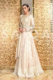 indian wedding dresses wedding dresses simple indian wedding dresses birmingham designs
