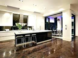 kitchen island bench designs kitchen island bench ideas designs and charming with flawless s