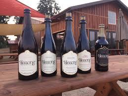 spirit halloween klamath falls clean in town wild in the country oregon beer growler