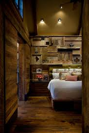 Rustic Country Master Bedroom Ideas Photos Anita Lang Hgtv