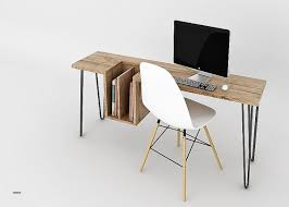 bureau design blanc laqué bureau best of bureau design blanc laqué amovible max bureau