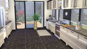 sims 3 kitchen ideas the house of fame a house page 23 for