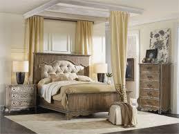 Harveys Bedroom Furniture Sets Harveys Bedroom Furniture Unique Bedroom Furniture Direct Uv