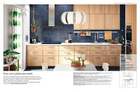 catalogue cuisines ikea ikea cuisine prix finest affordable cheap ilot central table