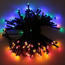 solar led xmas lights best outdoor led christmas lights online best outdoor led