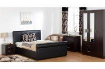 Corona Bedroom Furniture by Bedroom Furniture Next Day Delivery Dasmu Us