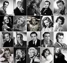 classic hollywood 192 best old hollywood images on pinterest fashion vintage