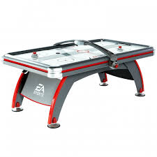 best table hockey game ea sports 84 air powered hockey md sports your best choice in