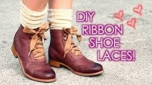 ribbon shoelaces cheap diy ribbon laces find diy ribbon laces deals on line at