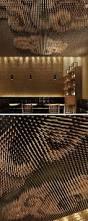 Interior Design False Ceiling Home Catalog Pdf Best 25 False Ceiling Design Ideas On Pinterest Ceiling Gypsum