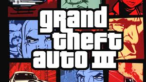 grand theft auto 3 apk grand theft auto iii 1 4 apk with data for android free