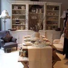 Modern Country Style Modern Country Style Modern Country Style Shops I Gigi