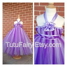 lavender flower dresses gown and dress gallery