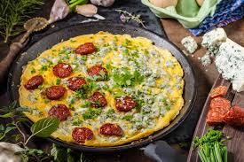best international cuisine 3 international cuisine ideas for an iftar in dubai about