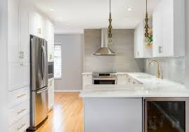 castle crescent u2013 home kitchen and bathroom renovation and