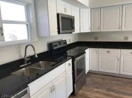 home design ebensburg pa 221 woodland st ebensburg pa 15931 zillow