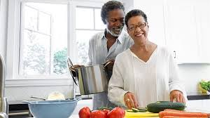 the best diet to prevent stroke everyday health