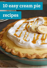 478 best images about pies on pinterest chocolate cream pies