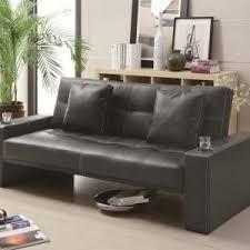 Wayfair Sleeper Sofa Furniture Wayfair Sleeper Sofa 1025theparty Within Wayfair Sofa Bed