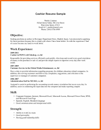 sle resume templates accountants nearby grocery grocery store resume exle supermarket exles the best