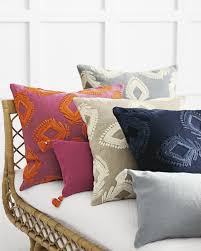 beautiful pillows for sofas tips silver pillow covers crate and barrel throw pillows