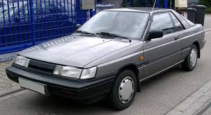 nissan sunny old model view of nissan sunny coupe photos video features and tuning of