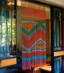 Bead Curtains For Doors Bead Blinds Doors Door Curtain Ikea