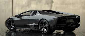 lamborghini reventon lamborghini reventon photos and wallpapers trueautosite