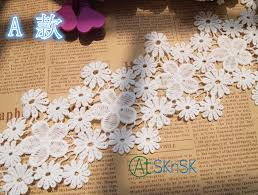 wholesale lace ribbon online get cheap wholesale lace ribbon aliexpress alibaba