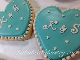 Cookie Favors by Best 25 Cookie Favors Ideas On Wedding Cookies