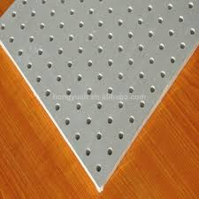 fiber reinforced gypsum board fiber reinforced gypsum board
