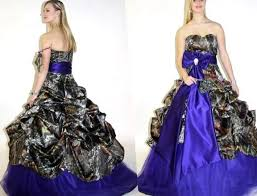 camo and orange wedding dresses plus size camouflage dresses pluslook eu collection