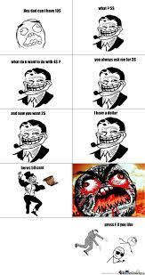 Troll Dad Memes - troll dad by outlaw meme center
