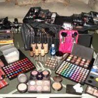 Makeup Artist Supply Makeup Artist Kits Molecularmodelling Info