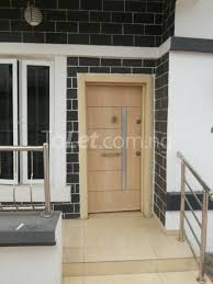 Bungalow House With 3 Bedrooms by 100 3 Bedroom Bungalow 3 Bedroom Bungalow For Sale Kado