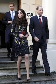Prince William And Kate Prince William Duchess Kate U0026 Prince Harry To Honor Princess