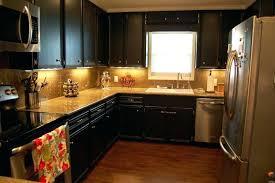 kitchen cabinets san antonio custom cabinets san antonio upscale custom cabinets custom kitchen